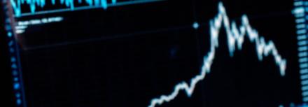 L'impact de la crise sur la valeur marchande des joueurs