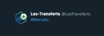 Mercato hivernal en direct, le rush final des transferts foot