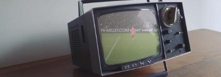 📺 Streaming PSG – Bayern Munich, voir le match en live 13/04/2021