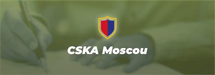 Officiel : Salomon Rondon débarque en Russie