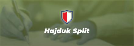 Officiel : un ancien nantais file en Croatie !