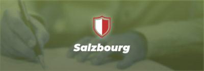 RB Salzburg : Patson Daka intéresse quatre cadors anglais