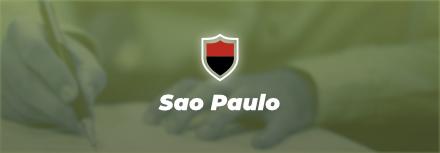 Officiel : Sao Paulo tient son entraineur