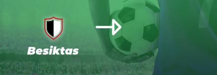 Besiktas : Dorukhan Toköz intéresse deux clubs italiens
