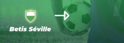Betis Seville : direction l'Angleterre pour Nabil Fekir ?