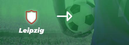 RB Leipzig : Dani Olmo intéresse les cadors de la Liga