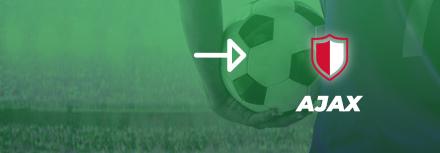 L'Ajax se positionne sur Oussama Idrissi