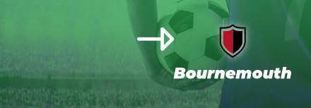 Officiel : Bournemouth a trouvé son entraineur et ce n'est pas Henry