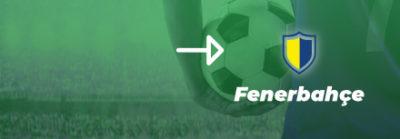 Fenerbahçe coche le nom de Lucien Favre