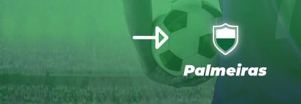 Diego Costa proche de retrouver un club