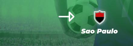 Une nouvelle piste au Brésil pour Diego Costa