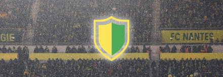 FC Nantes : Antoine Kombouaré as t-il les épaules ?