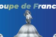 Pronostics et cotes pour parier sur la Coupe de France 2021