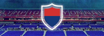 Le centre d'entrainement de l'OL va être rebaptisé Gérard Houllier