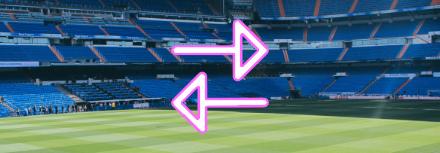 Real Madrid : un nouveau cycle lancé cet été