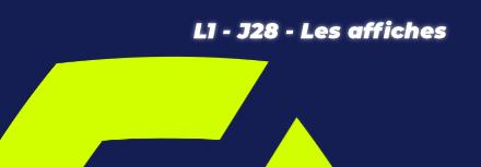 Ligue 1 : La course au titre continue