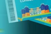 Billets Euro 2021 et Covid : Remboursement et tirage au sort
