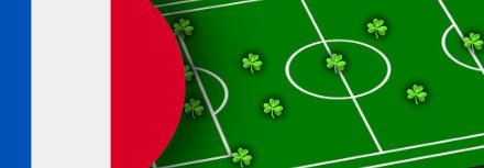Equipe de France: Le onze types des joueurs qui n'ont jamais eu leur chance