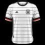 Allemagne 🇩🇪