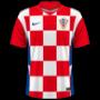Croatie 🇭🇷