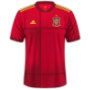 Espagne 🇪🇸