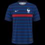 Equipe de France 🇫🇷