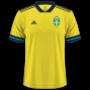 Suède 🇸🇪