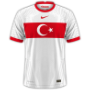 Turquie 🇹🇷