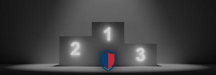 Ligue 1 : Paris en leader