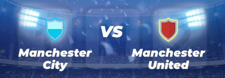 Premier League 💬 Pronostics Manchester City – Manchester United – 07/03/21