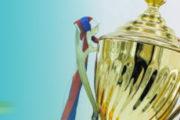 Pronostics sur le vainqueur de l'Euro 2020: cotes et prévisions des favoris