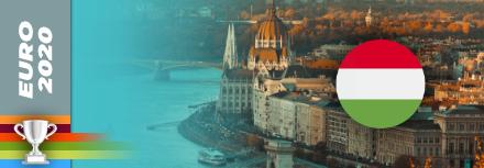 Euro 2020 (2021) : tout savoir sur la Hongrie 🇭🇺 Les Magyars