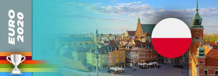 Euro 2020 : Tout savoir sur la Pologne 🇵🇱 Les Białe Orły