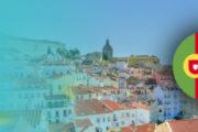Euro 2020 : tout savoir sur le Portugal 🇵🇹 la Seleçao