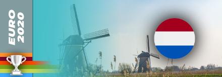 Euro 2020 (2021) : tout savoir sur les Pays-Bas 🇳🇱 Les Oranje