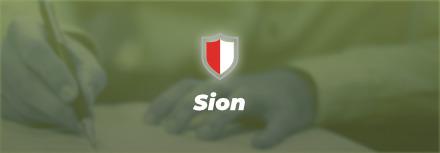 Officiel : Fabio Grosso n'est plus l'entraineur du FC Sion