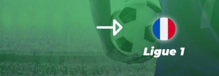 Un jeune néerlandais bientôt en Ligue 1 ?