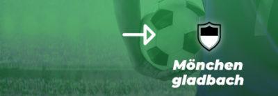 Le Borussia Mönchengladbach vise un espoir suisse