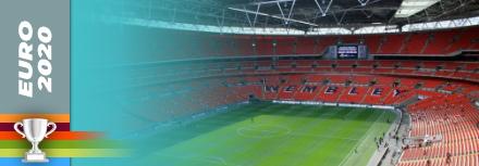 Wembley – calendrier, dates, horaires et météo des matchs