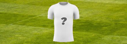 Les 10 plus gros contrats de sponsoring dans le football