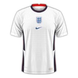 Euro 2020 (2021) : tout savoir sur l'Angleterre 🏴 Three Lions