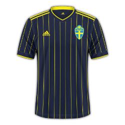 Euro 2020 : Tout savoir sur la Suède 🇸🇪 Les Blågult