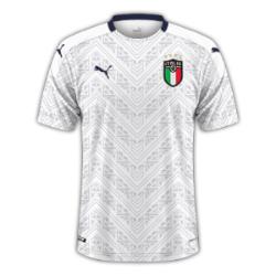 Euro 2020 (2021) : tout savoir sur l'Italie 🇮🇹 Squadra Azzurra
