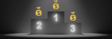 Top 20 des clubs qui valent le plus cher
