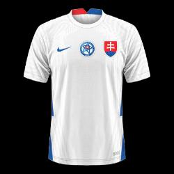 Euro 2020 (2021) : Tout savoir sur la Slovaquie 🇸🇰 Repre