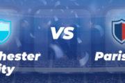 Pronostic ⭐️ Manchester city – Paris SG, cotes, stats et conseils pour parier | 28/04/21