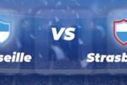 Pronostic OM – RC Strasbourg | Ligue 1 | 30-04-21, nos conseils