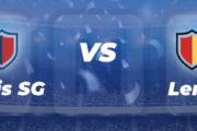 Pronostic PSG – RC Lens | Ligue 1 | 01-05-21, nos conseils