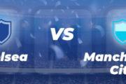 FA Cup 💬 Pronostics Chelsea – Manchester City – 17-04-21, nos conseils