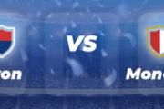 Pronostic OL (Lyon) – AS Monaco | 21-04-21, nos conseils